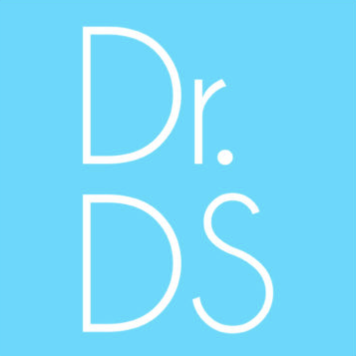 Dr Dave Simmons logo
